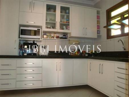 Excellent house 4 Bedrooms 2 floors 7