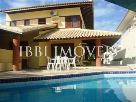 Excellent house with 4 Bedrooms in villas 3