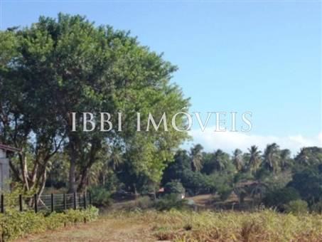 Linda fazenda em Arembepe 14