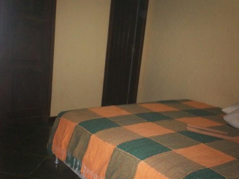 House with 5 bedrooms in Ipitanga 10