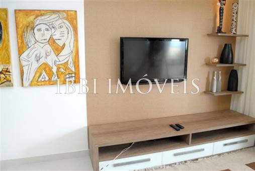 Eccellente Appartamento In condominio di lusso 8