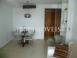 3 Bed Apartment In Costa Azul Salvador For Sale