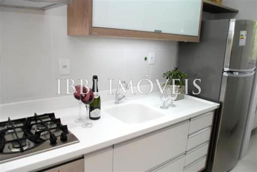 Eccellente Appartamento In condominio di lusso 6