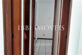 3 Habitaciones Con 1 Suite Oportunidad 5
