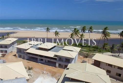3 Bedrooms In Sea Front Condo 2