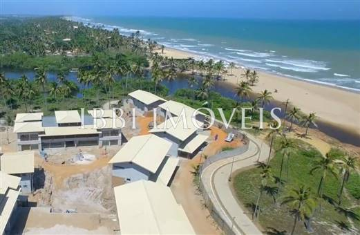 3 Bedrooms In Sea Front Condo 6