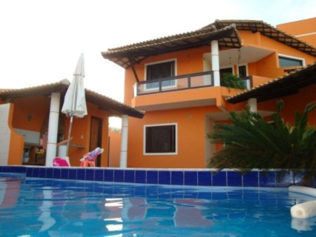 Excellent house 4 Bedrooms 2 floors 1