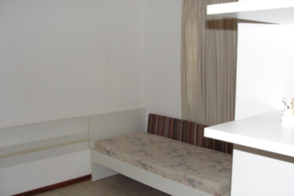 Apartamento Duplex Com 2 Quartos 4
