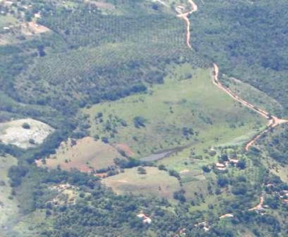 Linda fazenda em Arembepe 15