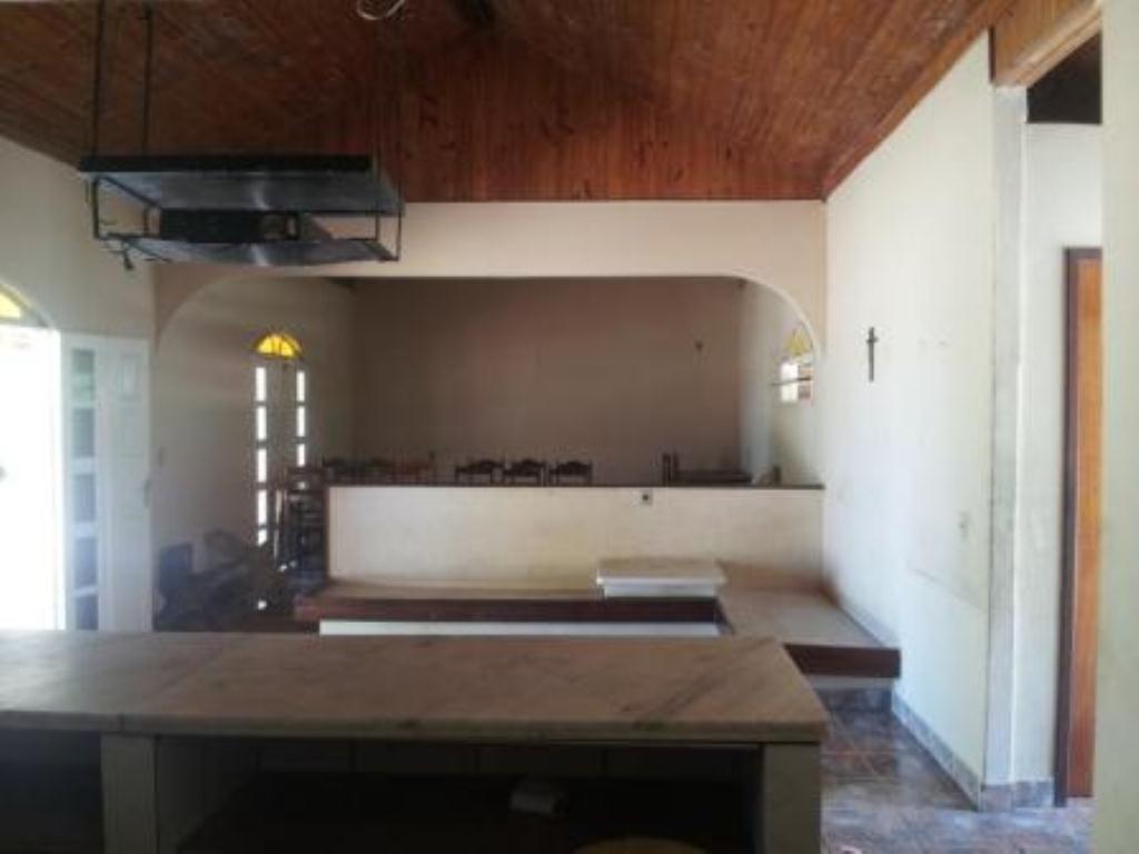 Pousada Beira Mar 12 appartamenti 7
