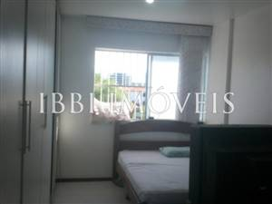 3 bedrooms 1 bathroom in Itaigara