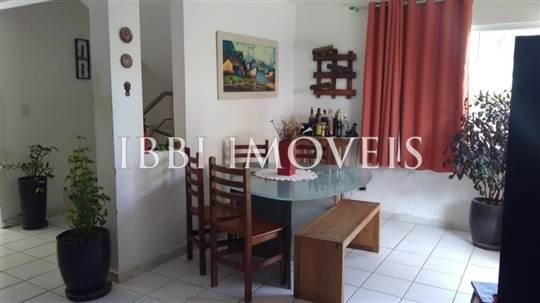 Casa Duplex Com Vista Mar 3
