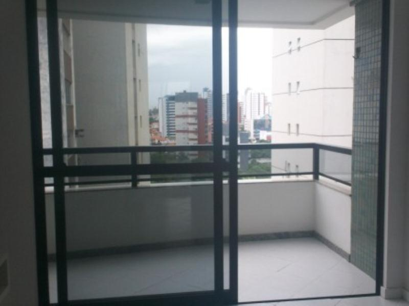 2 Bedroom Great Location in Itaigara 10