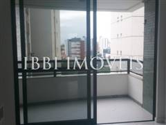 Apartamento 2 Quartos ótima Localização No Itaigara Salvador 10