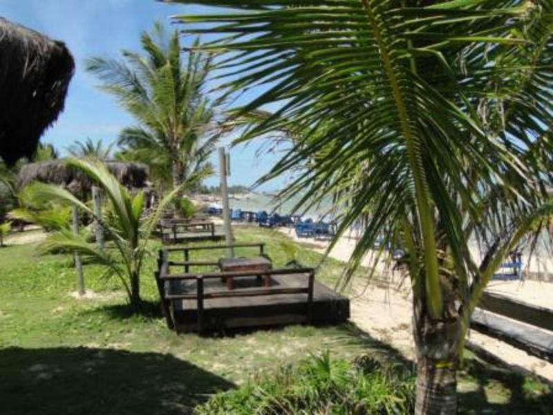 Casa Beira Mar Em  10