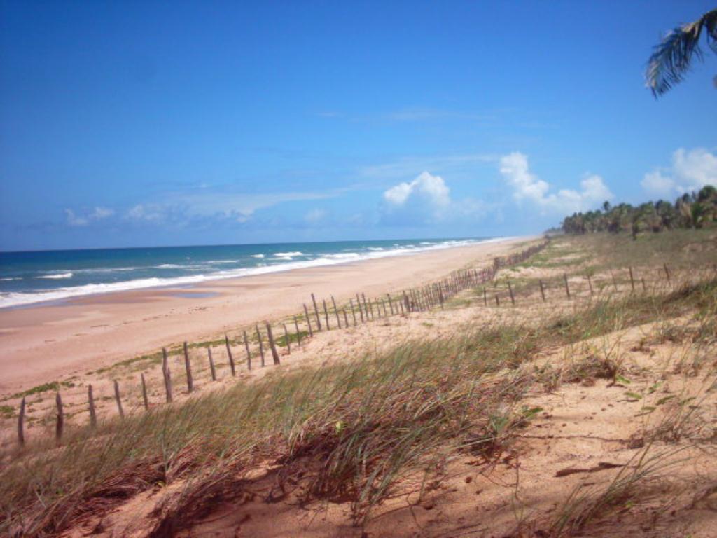 Large Lot Beira Mar 6