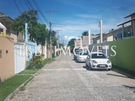 House with 5 bedrooms in Lauro de Freitas 10
