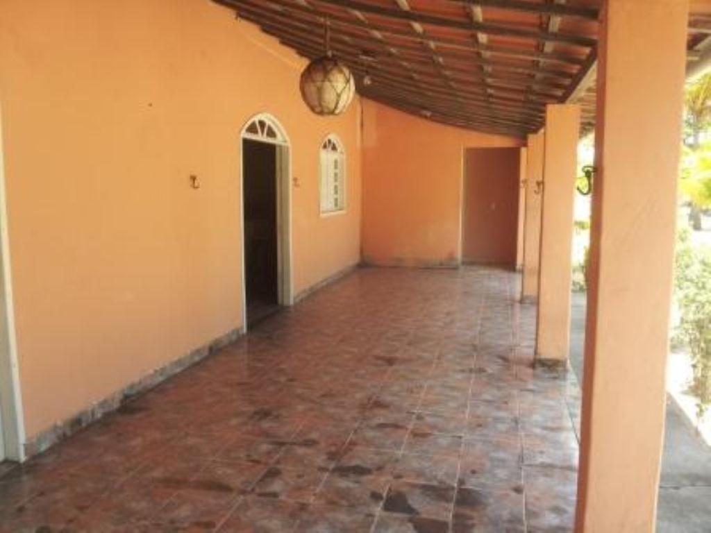 Pousada Beira Mar 12 appartamenti 8
