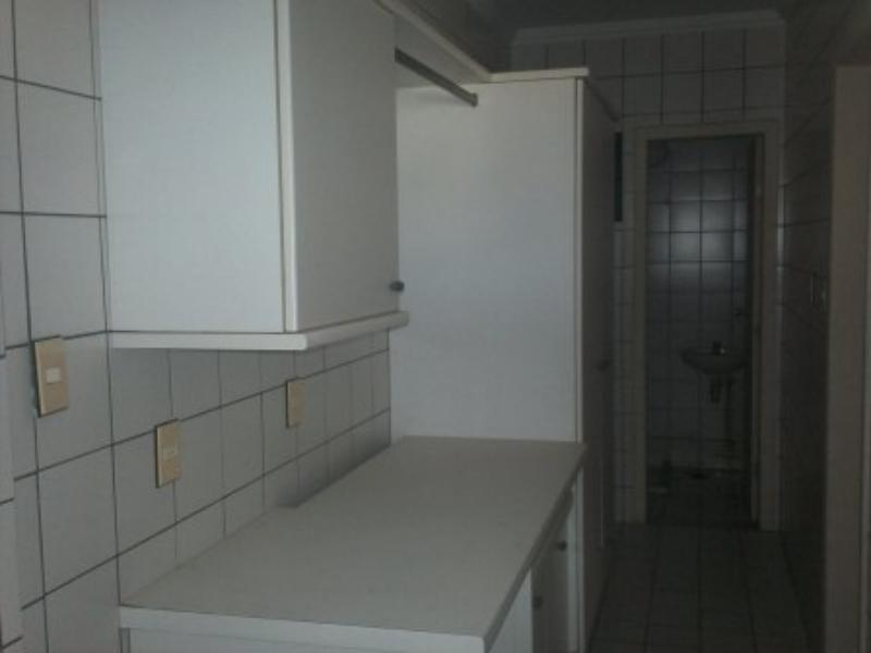 3 Bedrooms 2 bathrooms with sea view 7