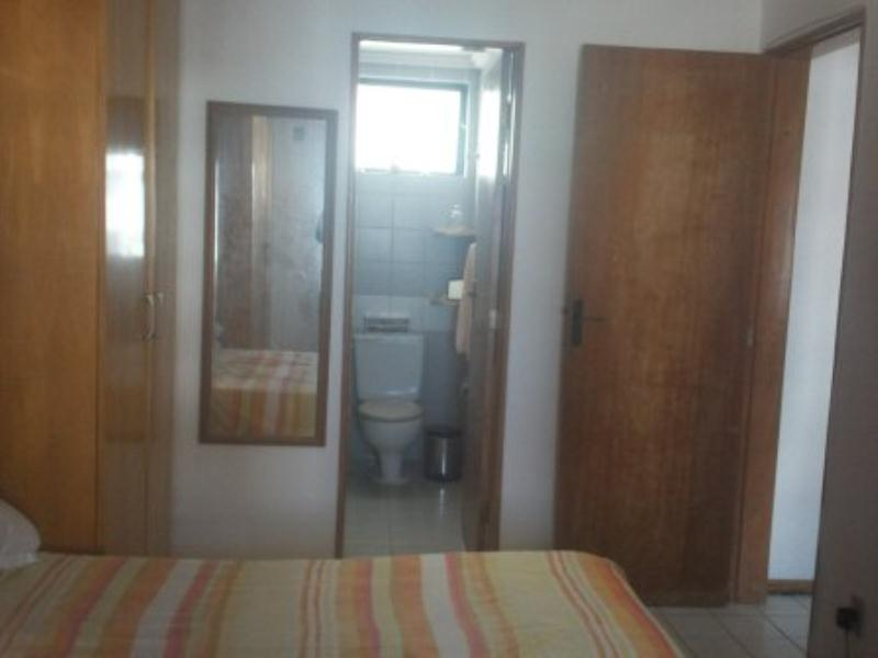 Apartamento 2 Quartos 1 Suíte No Aquarius Salvador 4