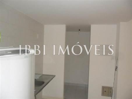 Apartamento Em Condomínio No Centro Da Vila 4