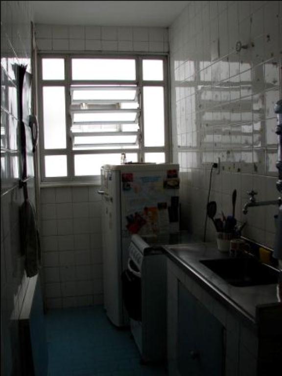 Ótimo Quarto e sala com varanda 4