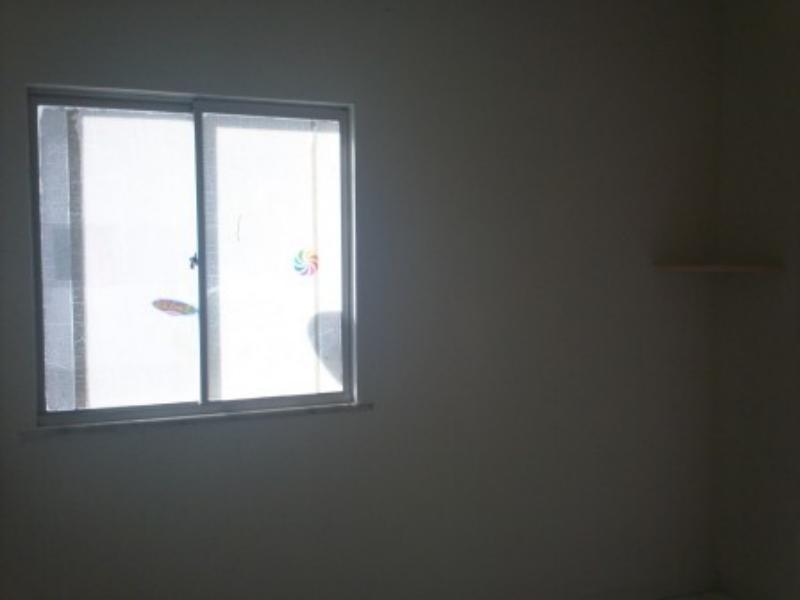 Apartamento 2 Quartos Na Paralela Salvador 5