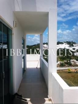 Busca Vida House in Excellent Opportunity 6