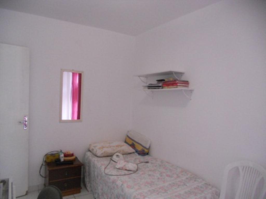 Camera da letto con 2 East Addiction 7