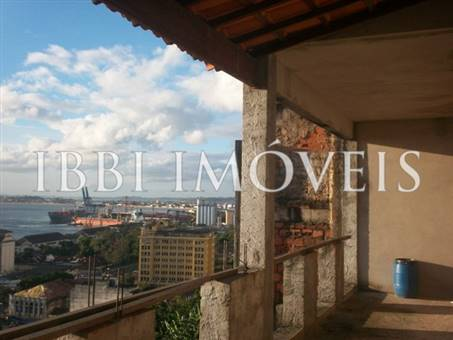 Salvador, strategic location on Commercial Opportunity in Pelourinho 4
