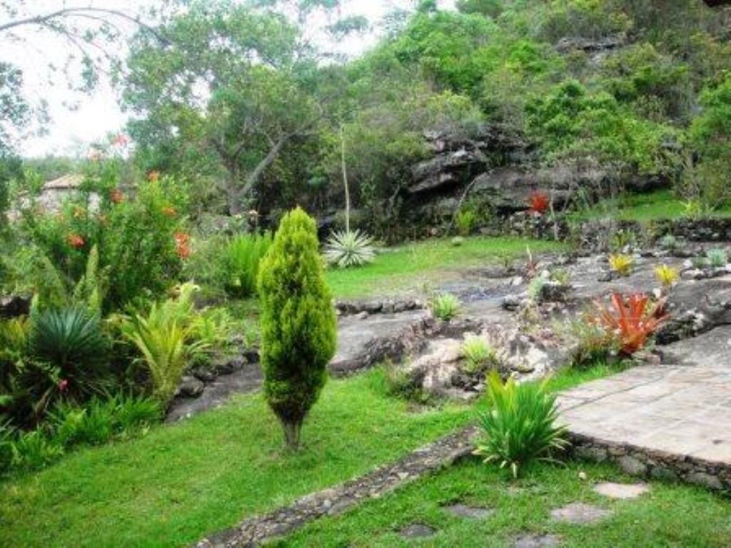 Casa estilo colonial   6