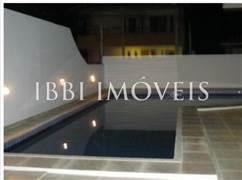Linda casa com piscina em Lauro de Freitas 3