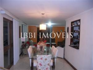House with 4 Bedrooms Condominium