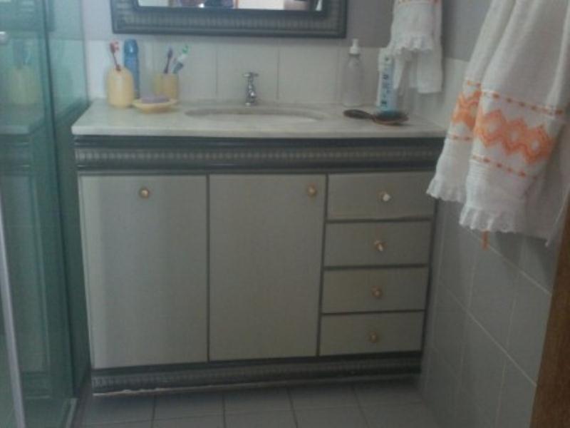 2 camere 1 con bagno privato a Acquario 3