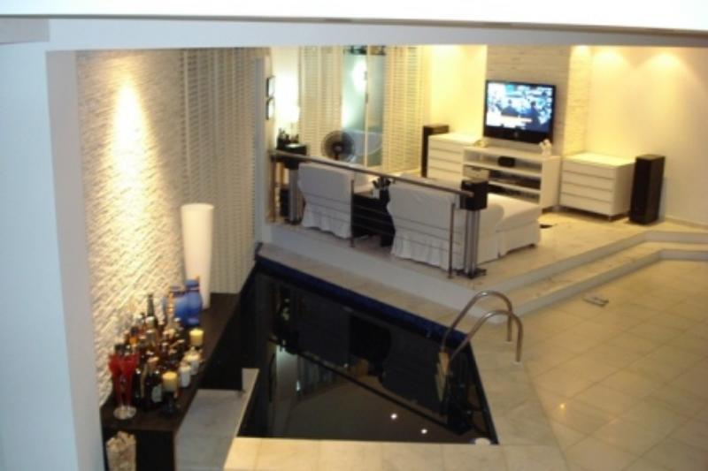 Hermosa casa de 3 suites en Guarajuba 2