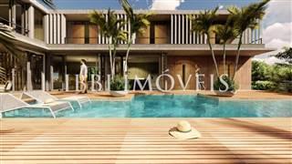 48 Luxury Homes 1