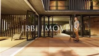 48 Luxury Homes 2