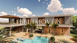 48 Luxury Homes 3