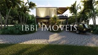 48 Luxury Homes 4