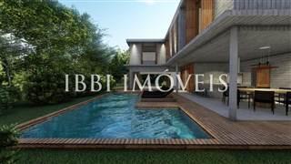 48 Luxury Homes 5