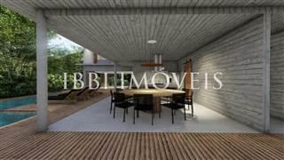 48 Luxury Homes 6
