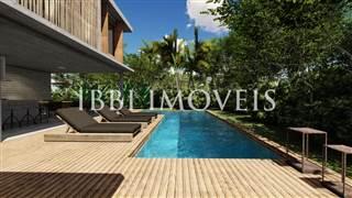 48 Luxury Homes 10
