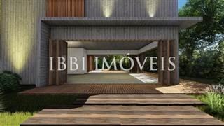 48 Luxury Homes 8