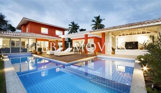 Bella Casa 4 suite 3