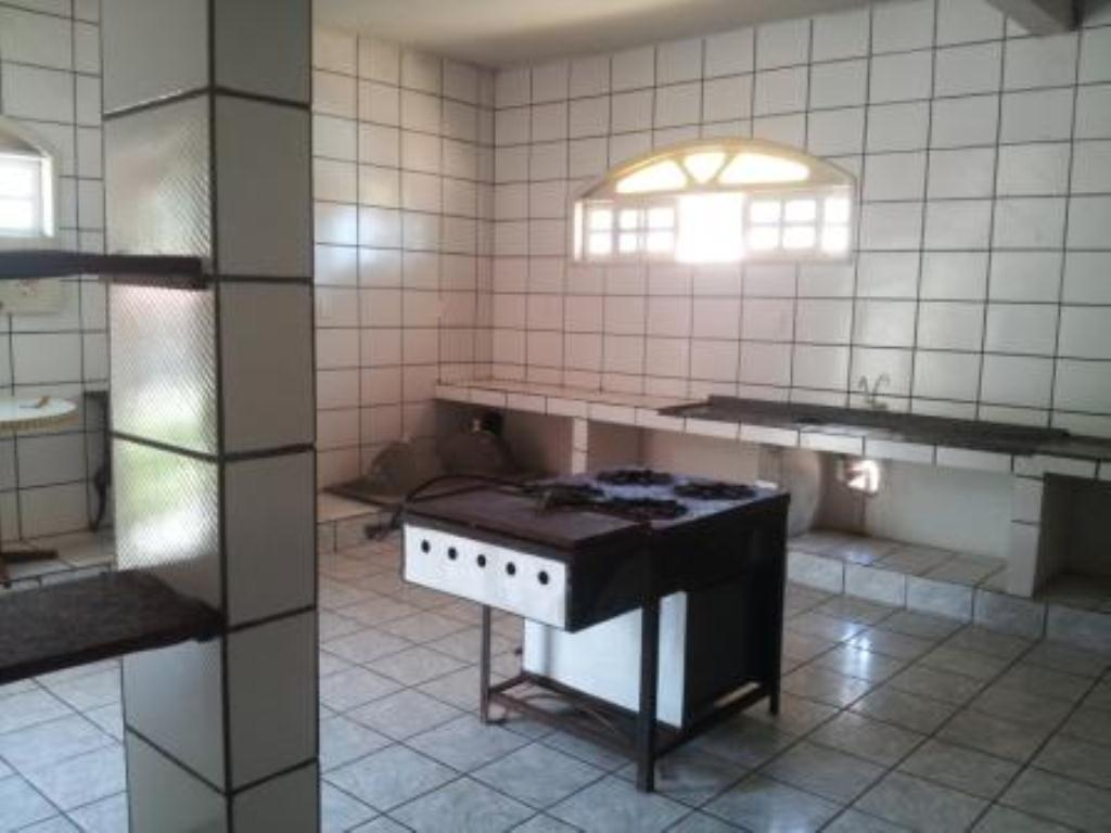 Pousada Beira Mar 12 apartments 4