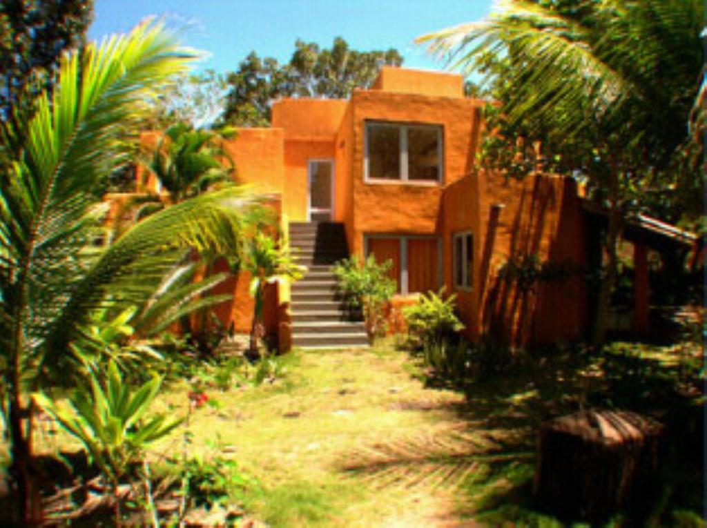 Beautiful Pousada On The Beach For Sale In Trancoso 15