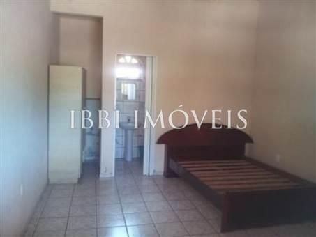 Pousada Beira Mar 12 appartamenti 5