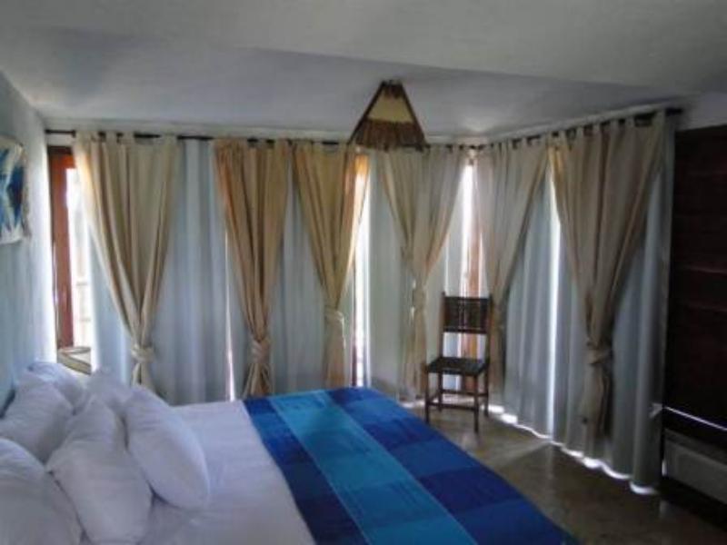 Casa Beira Mar Em  5