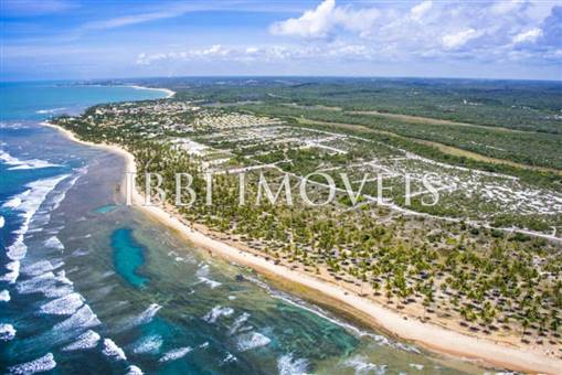 Segunda Fase Do Lançamento Beira-Mar Piscinas Naturais 3
