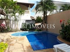 5 Suites Costa Esmeralda 3